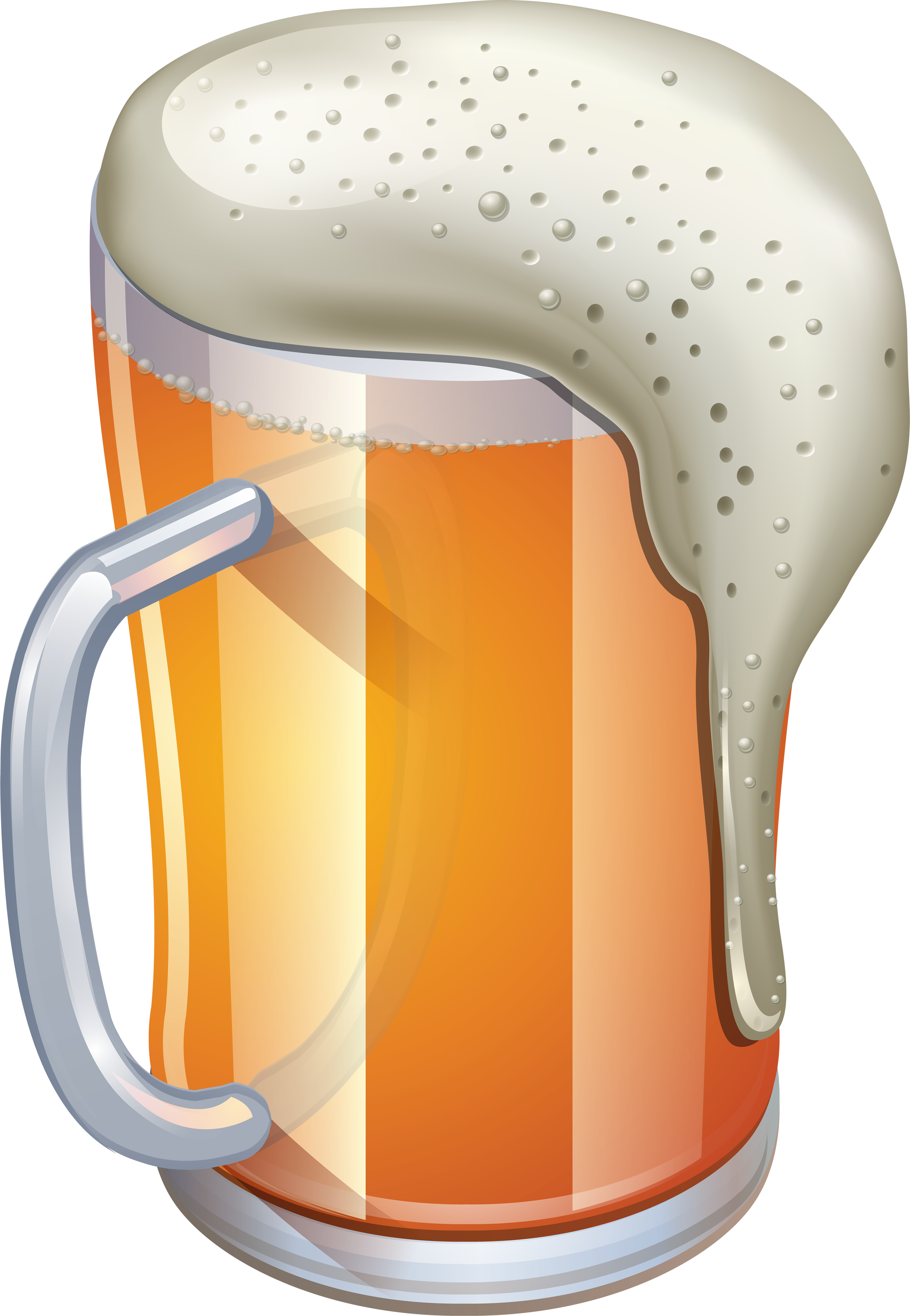 beer images beer pictures pint of beer free beer free printables  [ 2431 x 3512 Pixel ]