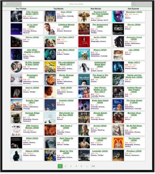 m4ufree app download Movie app, Download app, App