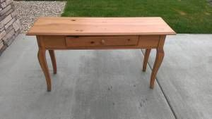 "boise furniture by owner ""table"" craigslist Table"