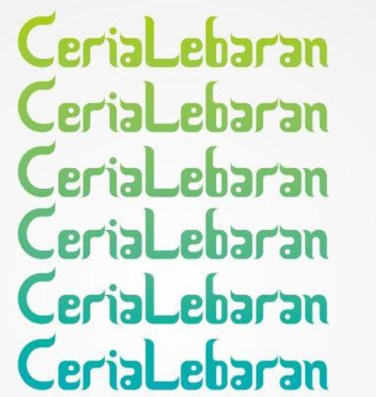 Arabic Fonts Download