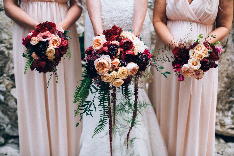 mariage-jardin-french-riviera-ingridlepan-photographe-lamarieeauxpiedsnus-26.jpg 1500×1000 pixels