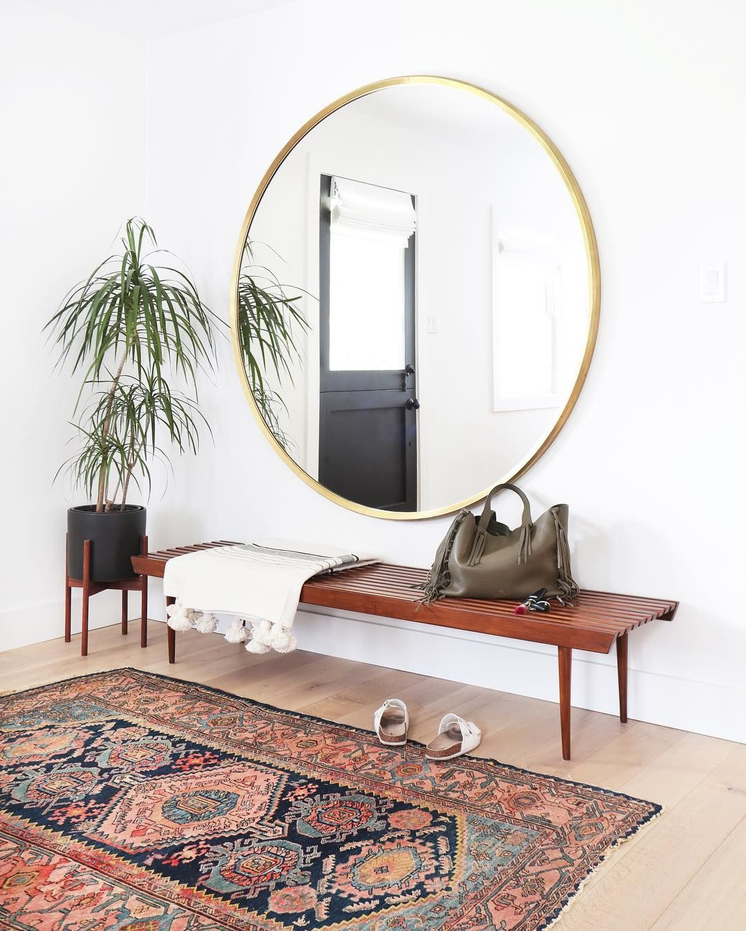 A curated assortment of apparel, accessories and home goods by ...