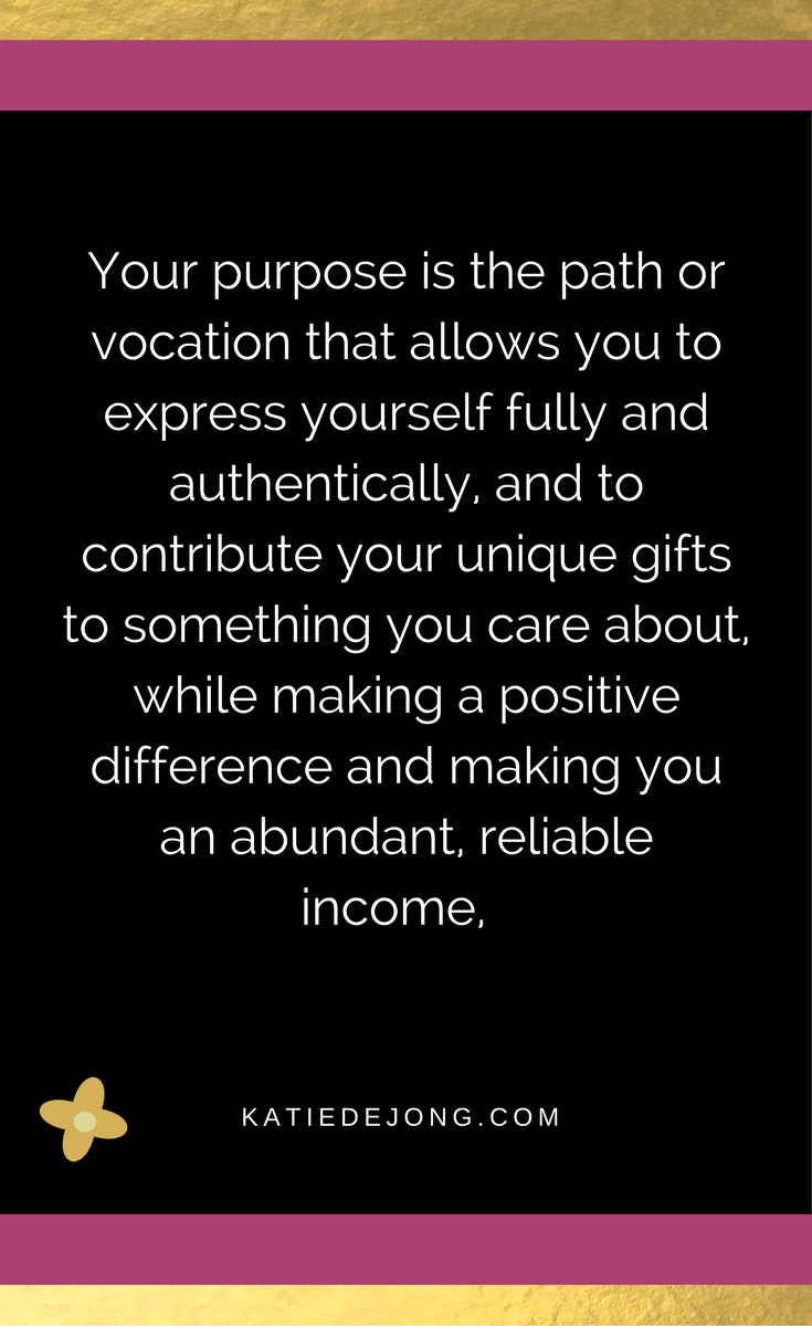 My Purpose In Life Quotes Quest 2018  Finding Purpose Versus Testing Purpose  Purpose