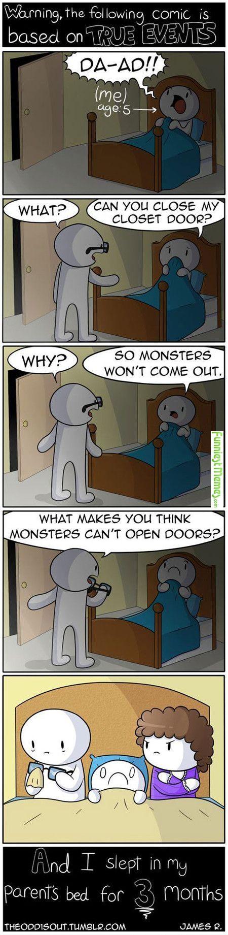Funny Memes - http://ibeebz.com
