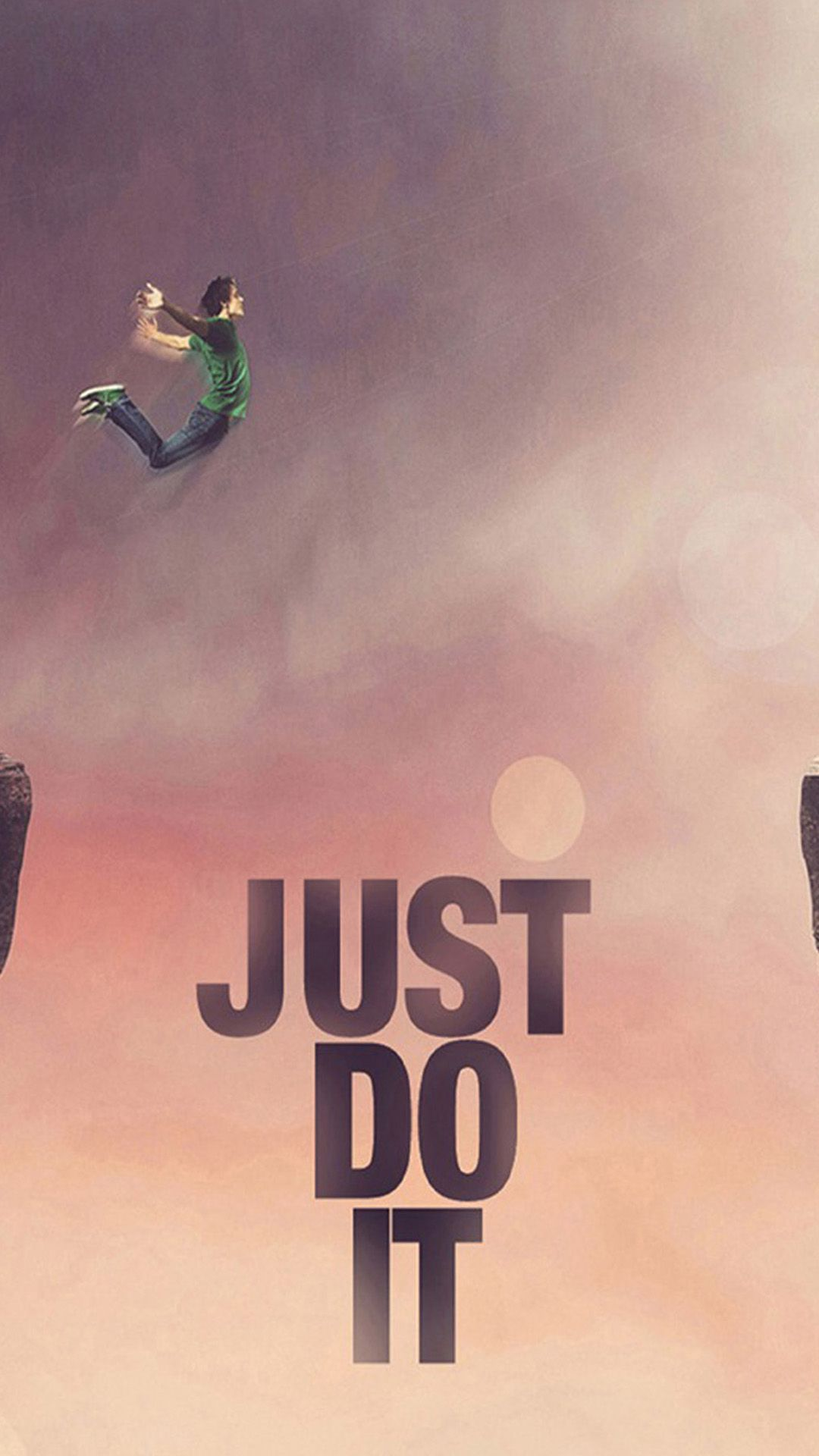 Nike Wallpaper Just do it wallpapers, Tumblr iphone