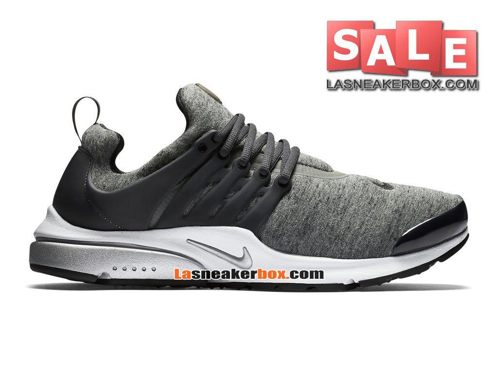 online retailer c5b7c 24ea8 NIKE AIR PRESTO TP