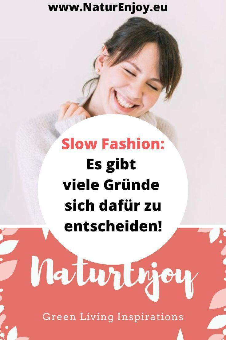 Slow Fashion geht mit dem Bewusstsein und der Einstellung an Mode heran dass die zur Herstellung benötigten Rohstoffe nachhaltig eingesetzt werden müssen um unseren Planeten nicht noch mehr zu belasten.  #NachhaltigeMode#SlowFashion #CapsuleWardrobe #GreenFashion