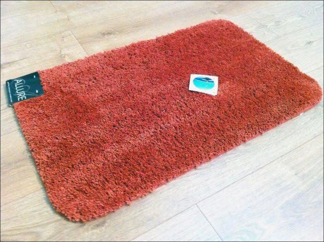 Bathroom Rugs With Rubber Backing Bathroomrugs Carpetsbyotto