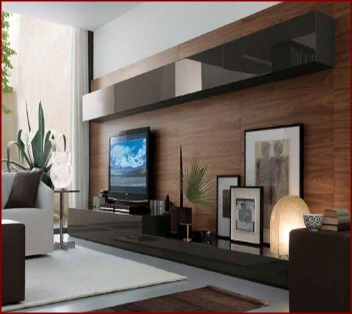 Tv Media Furniture Uk Modern Wall Units Living Room