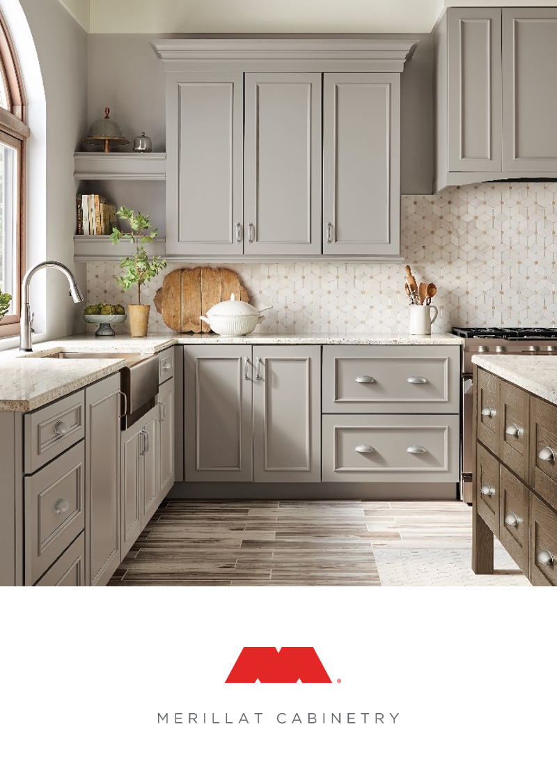 Merillat Masterpiece Collection Merillat Kitchen Cabinets White Kitchen Floor Kitchen Cabinets