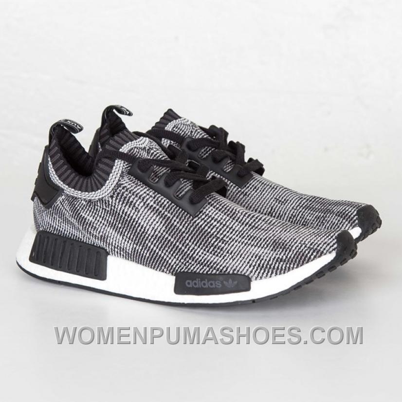 http: adidas nmd runner pk core Noir