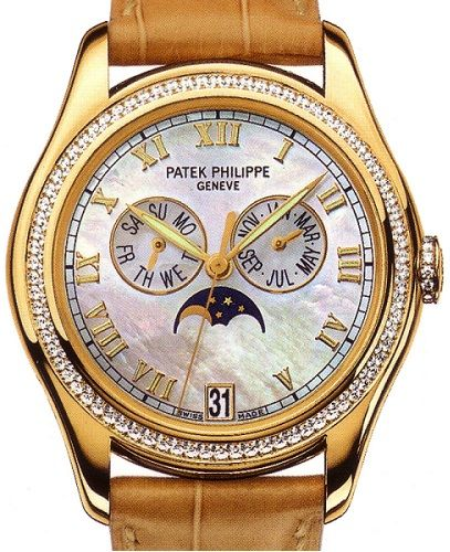10 Most Expensive Watch Brands In The World Got Time Expensive