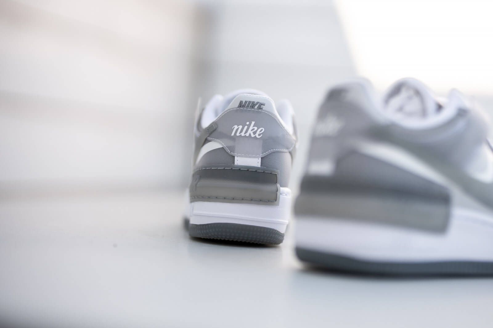 Pin On Shoes Nike air force ones air force 1 puma platform platform sneakers brown and grey white leather sneakers nike nike sb dunks super deal. pin on shoes