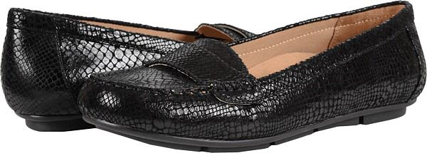 Saw this on @Zappos!