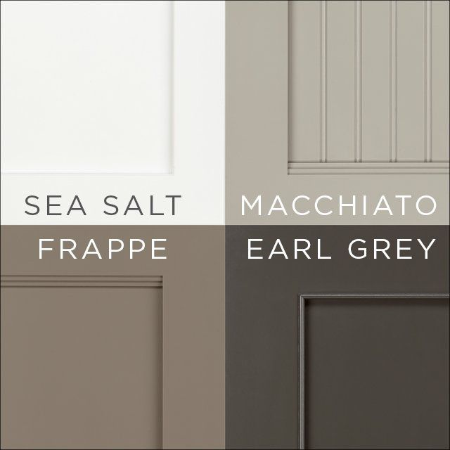 Image Result For Medallion Cabinetry Earl Grey Color Medallion Cabinets Cabinetry Kitchen Cabinet Colors