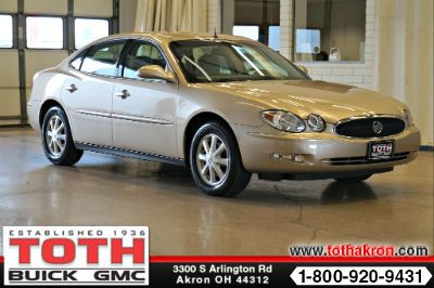 Toth Buick GMC Akron OH Check Availability Places To Visit - Toth buick car show