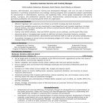 Customer Service Resume Cover Letter  Misc    Customer