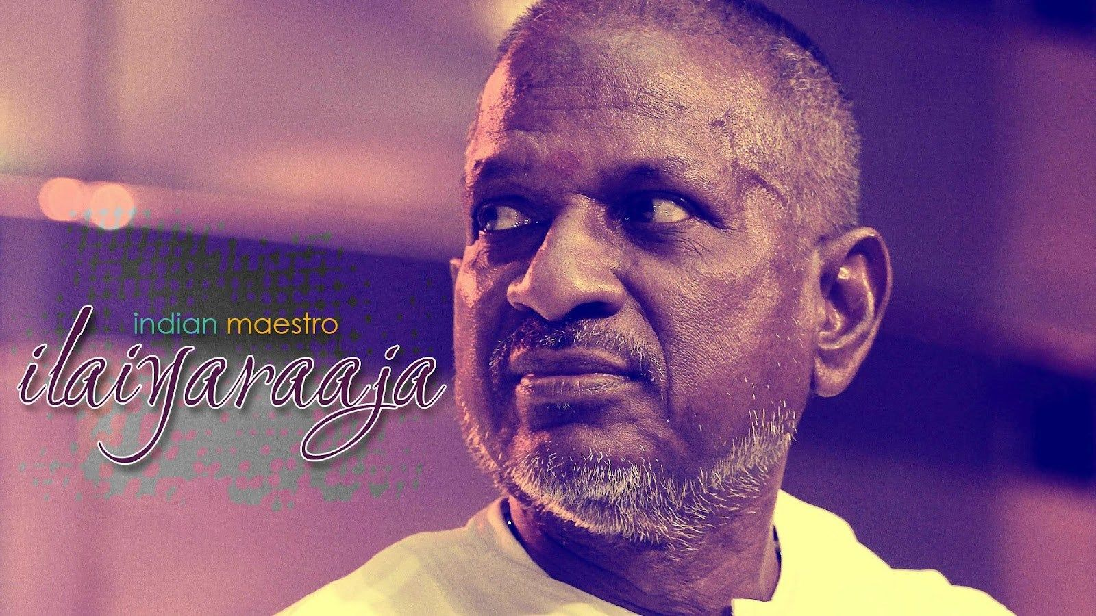 Ilayaraja Wallpaper Ilayaraja HD Wallpapers Filmibeat