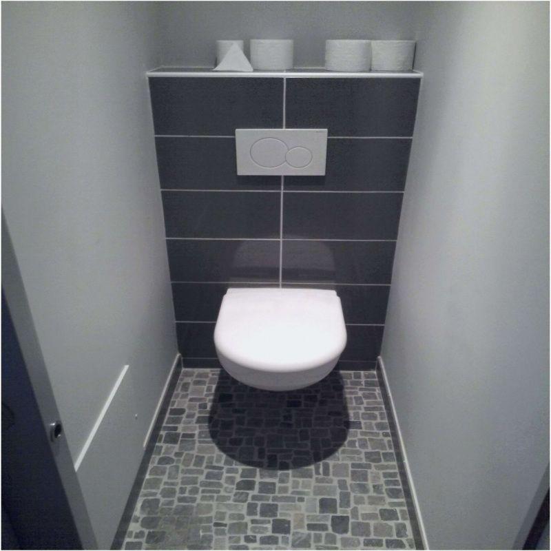 70 Salle De Bain Wc Moderne 2019 Deco Toilettes Peinture Toilettes Deco Salle De Bain
