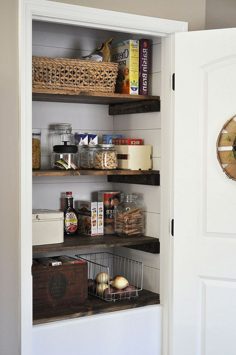farmhouse corner bar cabinet