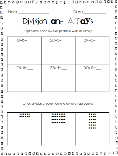 math worksheet : 1000 ideas about division on pinterest  math multiplication and  : Third Grade Division Worksheets