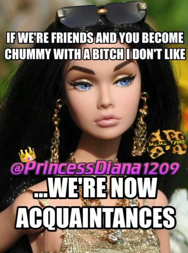 9e9054676277eb3584b8f6a0e084630a girl code princessdiana1209 pinterest memes