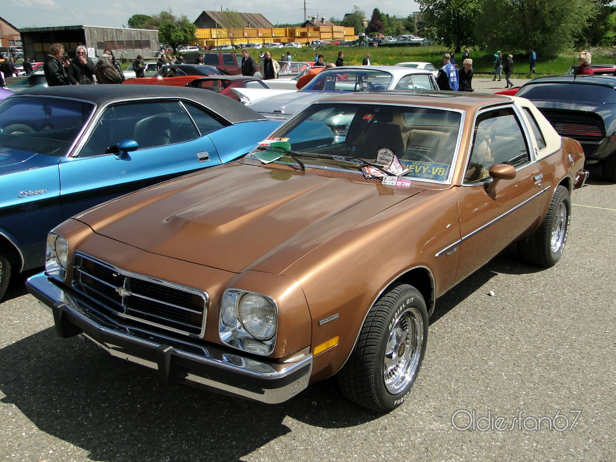 1979 Chevrolet Monza Coupe Cars Trucks Classic Cars Chevrolet