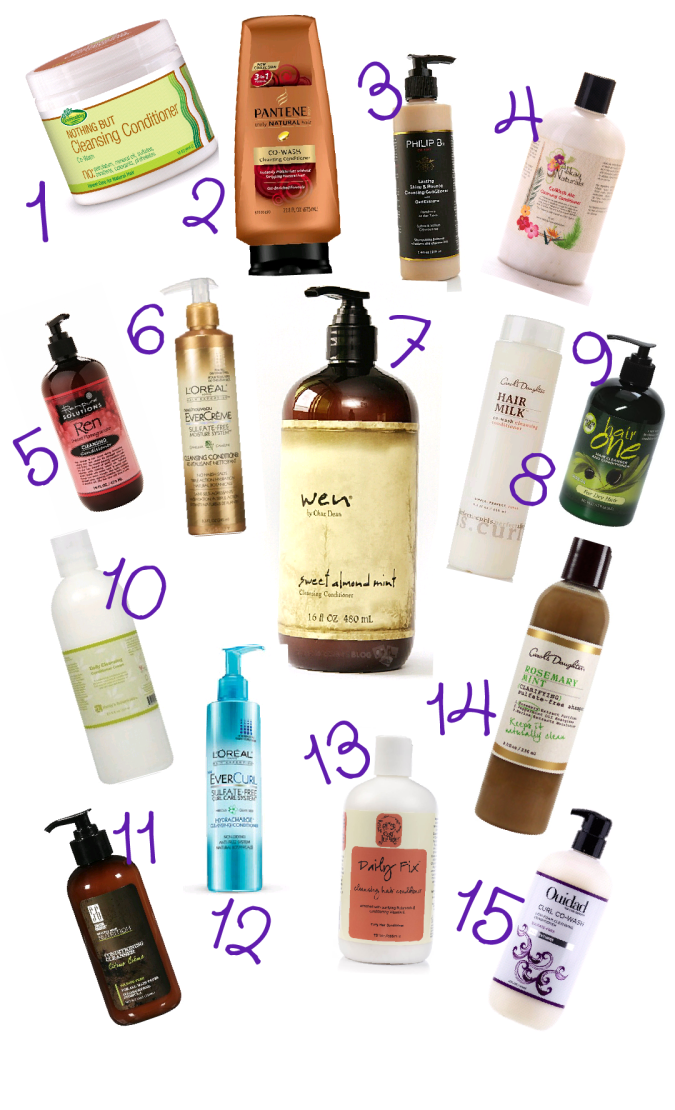 Pin By Haley Whiteman On Products Cosmetics Perfume Cleansing Conditioner Drugstore Dupes Paraben Free Products
