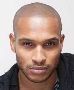 best haircuts for balding men  thinning hairstyles