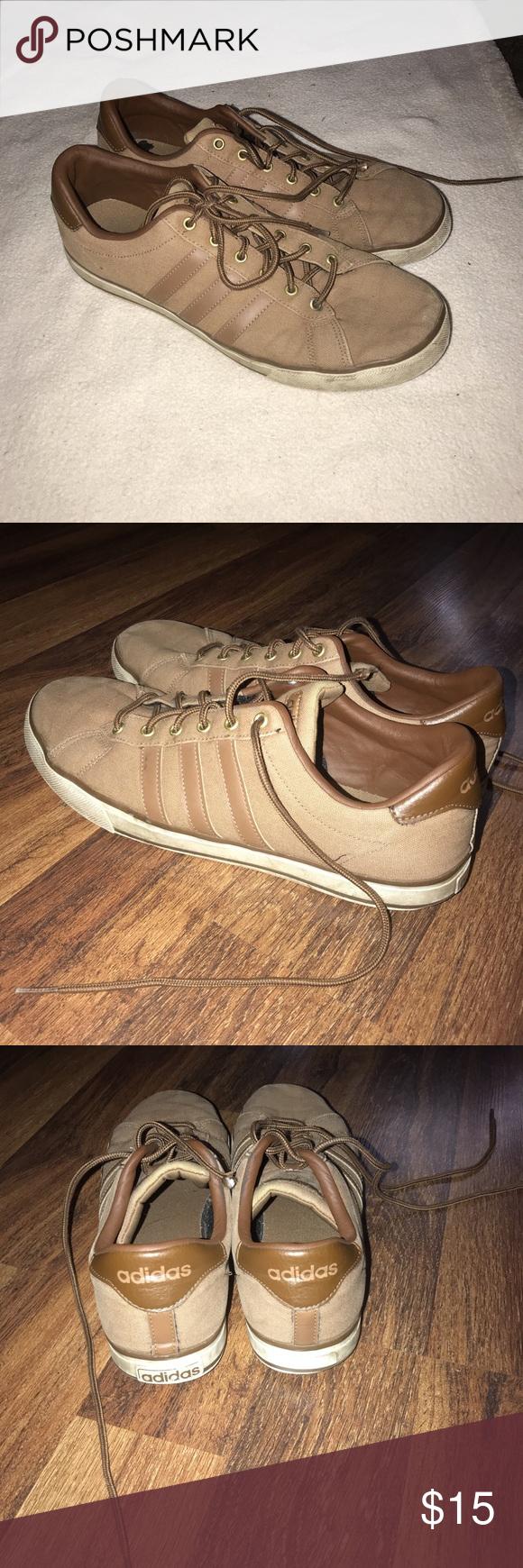 Adidas sneakers   Sneakers, Adidas sneakers, Shoes sneakers adidas