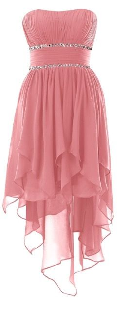 Kleider | everything beauty | Pinterest | Prom, Clothes and Homecoming