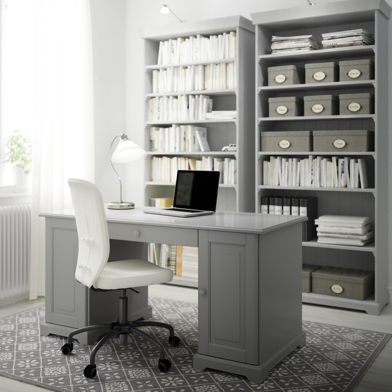 Top 10 Des Bureaux Chez Soi Bureau A Domicile Maison Ikea