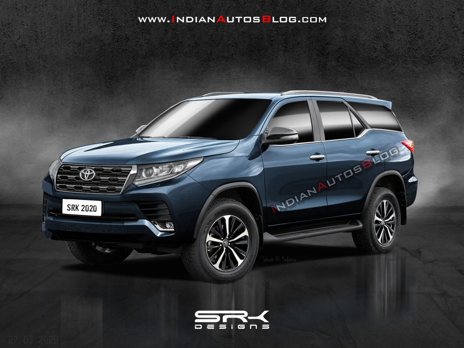 7 Wallpaper Toyota Fortuner 2020 Interior In 2020 Toyota Toyota Cars Car