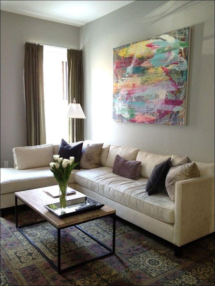 Ikea Living Room Sets | Ikea living room, Living room sets ...