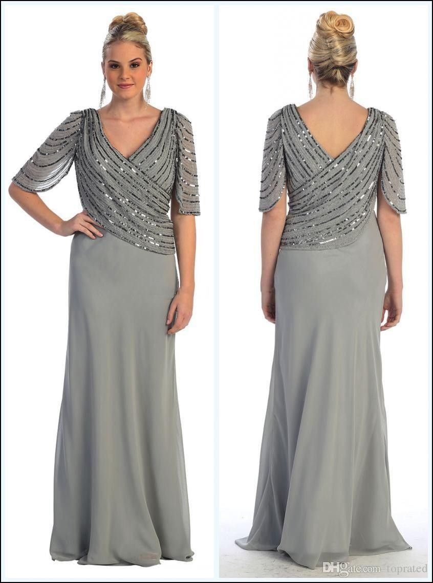 Mother Of The Bride Dresses Uk Plus Size