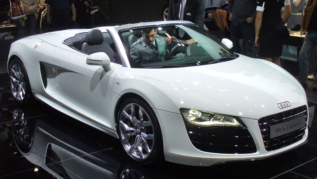 Audi r8 just like this decidedly my next car dream cars pinterest audi r8 audi and audi r8 wallpaper