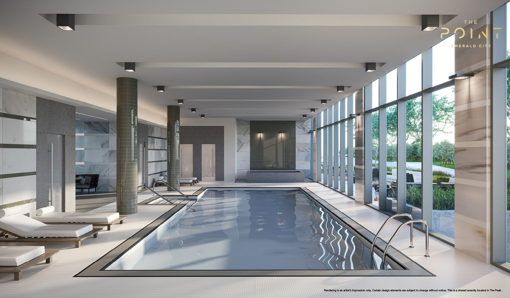 For Sale   Pool houses, Indoor swimming pools, Swimming pools