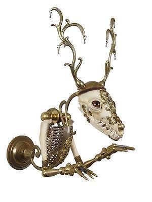 animal bones   eBay