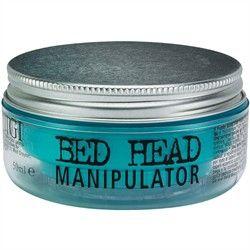TIGI Bed Head Manipulator 57ml | Texture | Capital Hair & Beauty Ltd