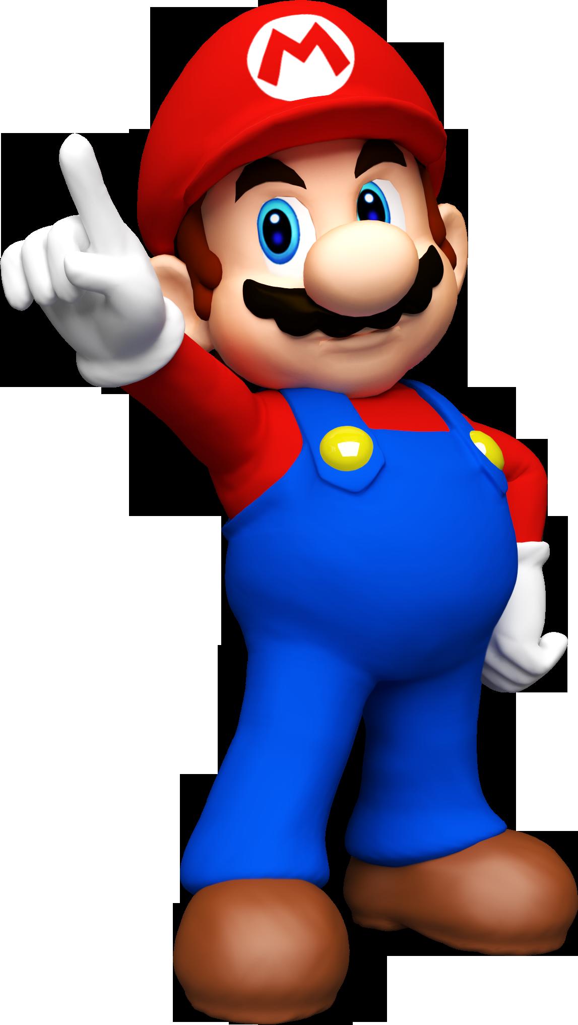 Mario peep holes by freeny on deviantART Super mario, Mario