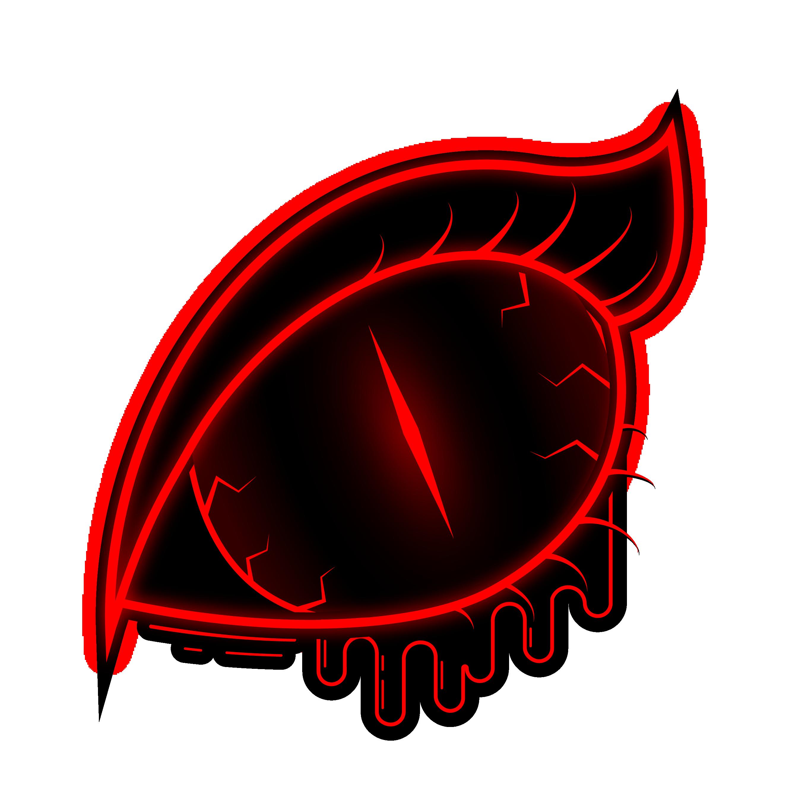 Red Dragon Eye Logo Design Eye Logo Logo Design Red Dragon