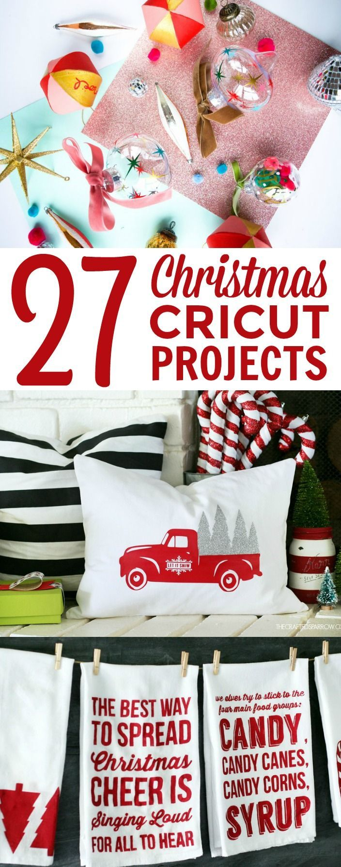 44++ Crafts to make and sell with cricut information