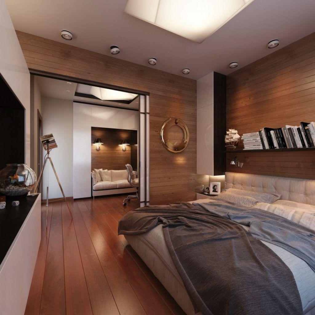 Schlafzimmer Ideen Natur   Mehr Auf Unserer Website #Schlafzimmer