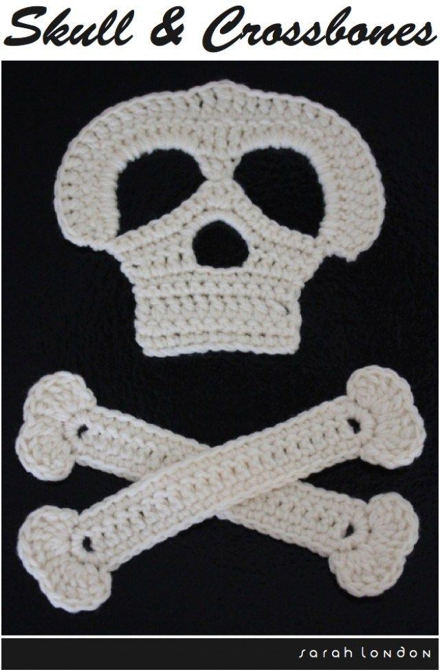 Store Pinterest Crochet Store And Patterns