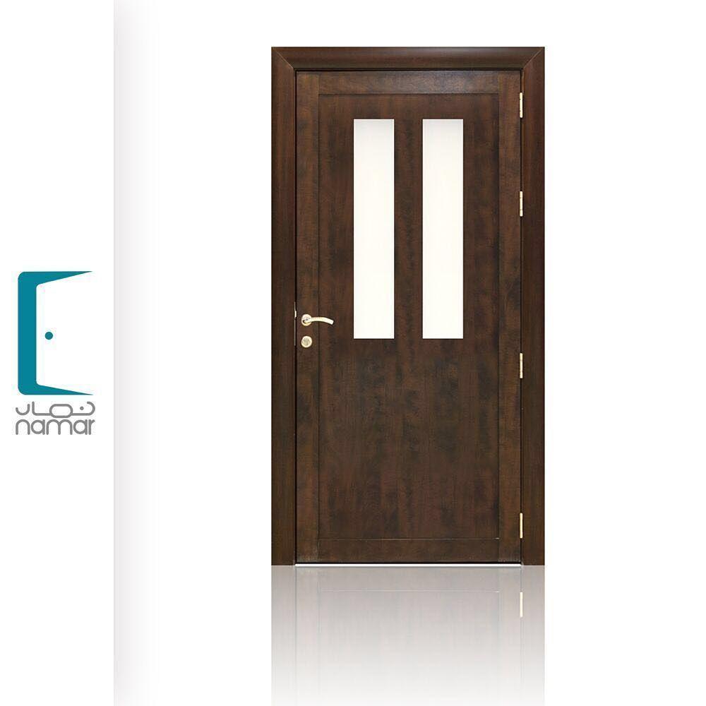 متخصصون بأبواب Wpc الخشب المعالج نوفر لكم تشكيلة حديثة من أبواب الفلل والقصور والفنادق بأسعار مناسبة ممي Tall Cabinet Storage Storage Cabinet Storage