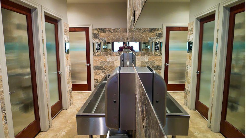 BRC-bathrooms.jpg