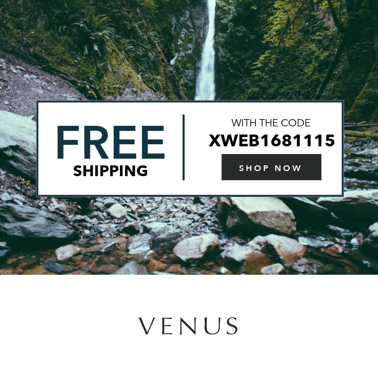 Free Ground Shipping On Orders 100+ Coding, Promo codes