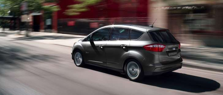 The Most Satisfying Commuter Cars Car Ford Uses Of Solar Energy Solar Energy