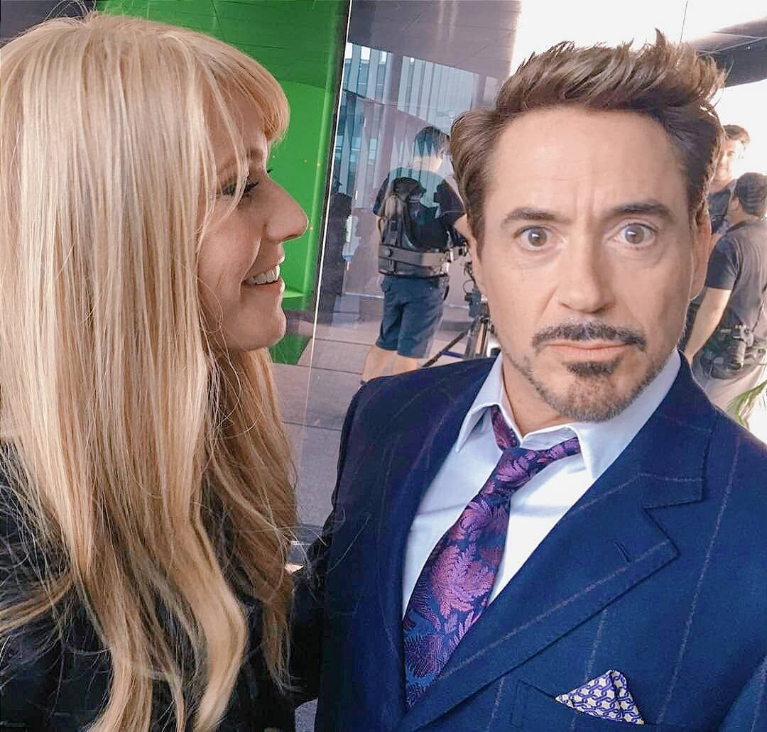 Pin By Alexis Padilla On Robert Downey Jr Tony And Pepper Gwenyth Paltrow Robert Downey Jr