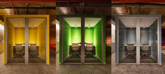 Pin On Arquitectura Office Interior